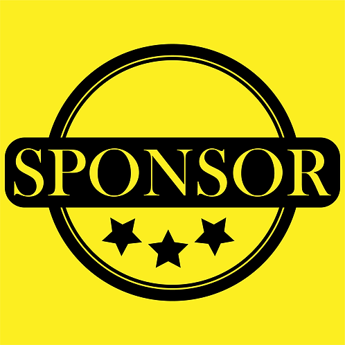 Yellow Sponsorship