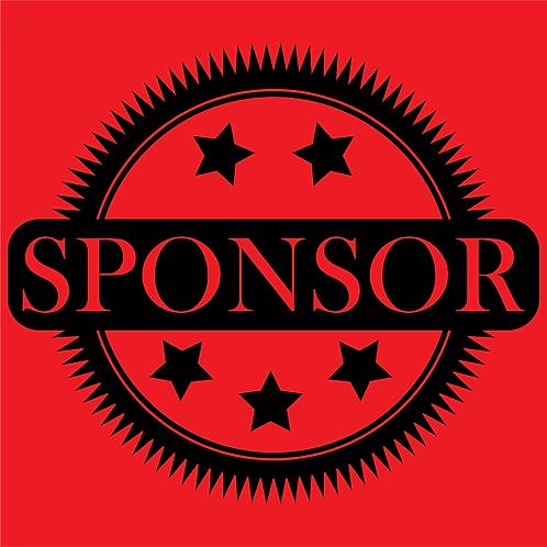 Red Sponsorship