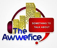 The Awwefice