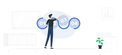 homepage_illustrations_hassle_process.pn