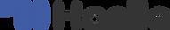 Haslle_Spend_Management_Software_logo.pn