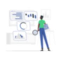 homepage_illustrations_analytics_decisio