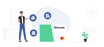 homepage_illustrations_haslle_success.pn