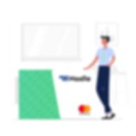 homepage_illustrations_virtual_account.p