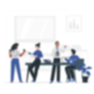 homepage_illustrations_employee_and_team