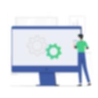 homepage_illustrations_integration_erp.p