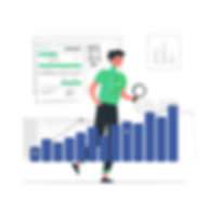 homepage_illustrations_data_receipts_inv