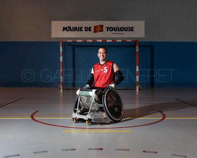 06-Gaëlle Méneret