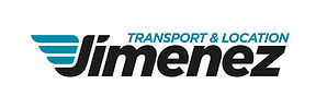 Logo Jimenez Transport & Location PDF_pa