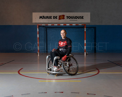 04-Gaëlle Méneret