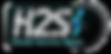 H2S_sans fond.png