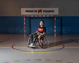 09- Gaëlle Méneret