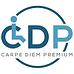 CDP_nouveau logo.png