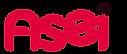 logo ASEI.png