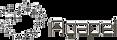 logo_agapei.png