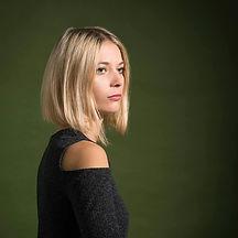g.meneret_photo DK Mathilde.jpg