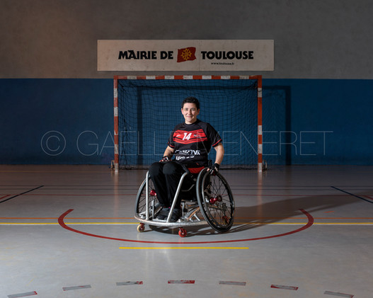 15-Lison Fourquet-Roueire