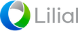LILIAL logo.png