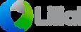 LILIAL logo.png