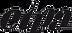 logo etpa.png