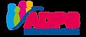 logo_adps.png