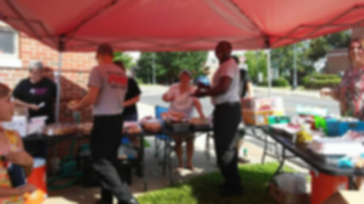 Police and Fire Dept serve day 1.jpg