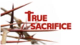 True Sacrifice Artwork.png