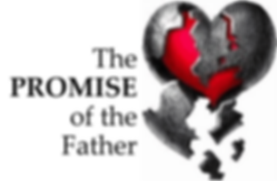 Promise of the Father Artwork.png