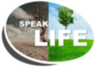 Speak Life Artwork.png