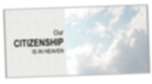 citizenship-is-in-heaven artwork b.png