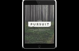 THE_PURSUIT_1800x1800.png