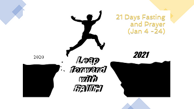 21 Day Fast Pray 2021.png