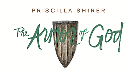 Armor of God PS.png