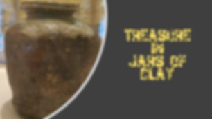 Title Page Treasure in Jars of Clay.png
