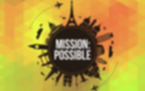 mission-possible.jpg