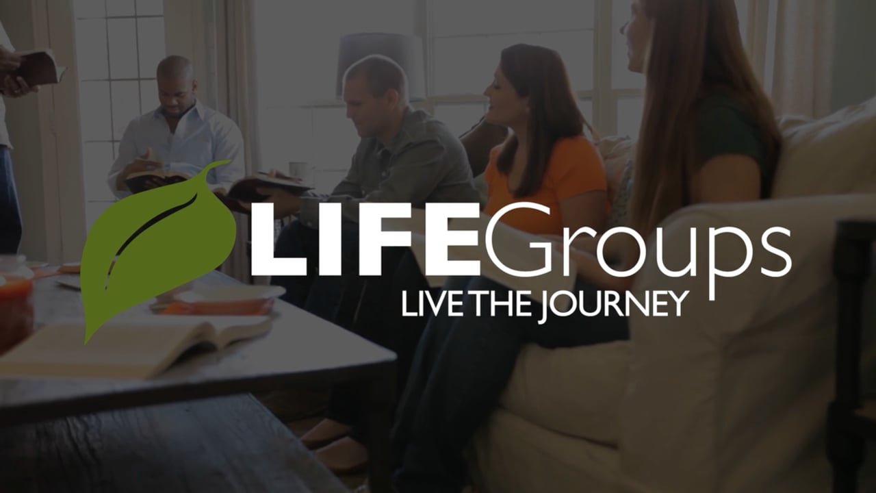 Life Groups Live the Journey.jpg