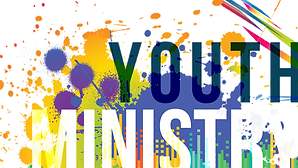 youth-ministry-paint.png