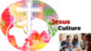 Jesus Culture Sermon Pic.png