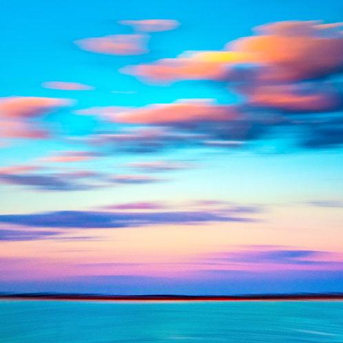 'Tropical Sky'