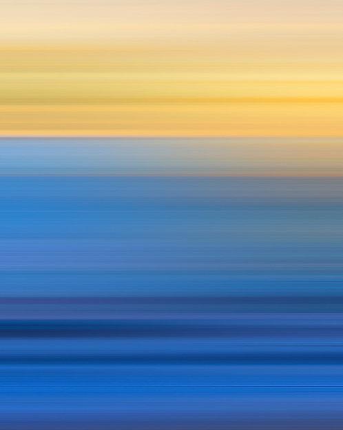 'Across The Ocean'