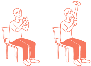exercise_drawing_4(red).png