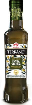 Azeite de Oliva Extra Virgem TERRANO™ 250 ml