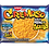 Thumbnail: Nissin Cremoso 80gr