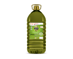 AZEITE DE OLIVA TERRANO™ 5 litros