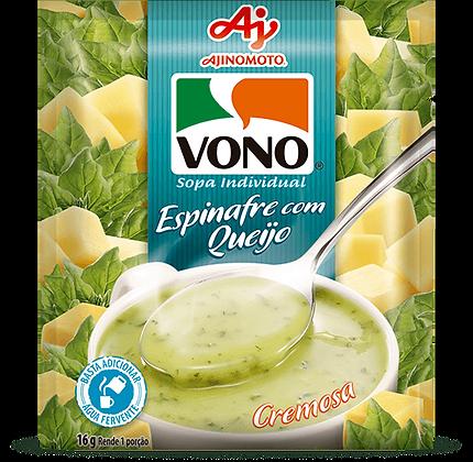 SOPA VONO®  16gr