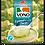 Thumbnail: SOPA VONO®  16gr