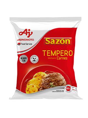 Tempero Sazón® Profissional 900gr