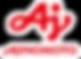 1280px-Ajinomoto_logo.svg.png