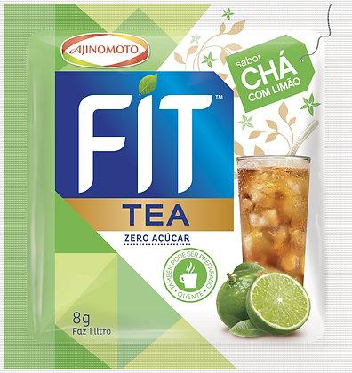 FIT TEA 10gr