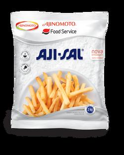 AJI-SAL® FS 2 kg
